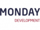 Monday Development S.A. 878