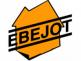 P.I.B. Ebejot Sp. z o.o. S.K.A. 928