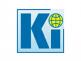 Firma Ki Klemens Imioła 18