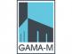 Gama-M Sp. z o.o 1149