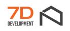 7D Development 343