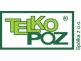 Telko-Poz Sp. z o.o. 48