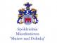 SM Służew Nad Dolinką 952