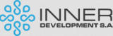 Inner Development S.A. 3083