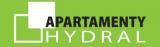 Apartamenty Centrum Hydral Sp. z o.o. 3093