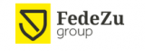 FedeZu Group Sp. z o.o. 2275