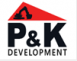 P&K Development Sp. z o.o. 3040