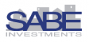 SABE Investments Sp. z o.o. 1605