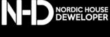 Nordic House Developer 1540