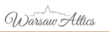 Warsaw Attics I Sp. z o.o. 2944