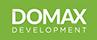 Domax Development Sp. z o.o. Sp. k. 2090
