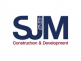 SJM Construction & Development Group 1610