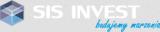 Sis Invest Sp. z o.o. Sp. k. 3018