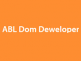 ABL Dom Deweloper 1370
