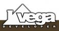 Vega Developer 3087