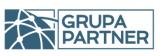 Grupa Partner 3027