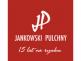 Grupa Jankowski Pulchny 812