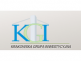 Krakowska Grupa Inwestycyjna Sp. z o.o. 1115