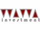WAWA Investment Sp. z o.o. 1655