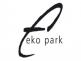 Eko Park S.A. 1316