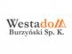 Westadom Burzyński Sp. k. 826