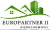 Euro Partner II Sp. z.o.o. 3025