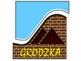 SM Grodzka 1468