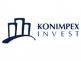 Konimpex-Invest 26