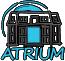 Atrium Grunwald Sp. z o.o. Sp. k. 7