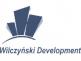 Wilczyński Development Sp. z o.o. 1985