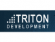 Triton Development Sp. z o.o. 836