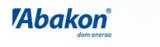 Abakon Sp. z o.o. Sp. k. 3094