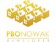 PBO Nowak Sp. z o.o. Sp. k. 2022