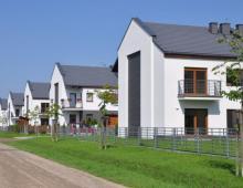 Osiedle Marianowskie - Tarnowo Podgórne 481
