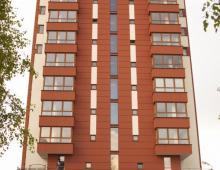 Apartamenty Royal 1043