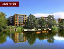 Olimpia Port 860