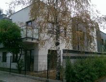 Borzęcińska 3305