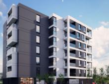 Apartamenty Lema 3262