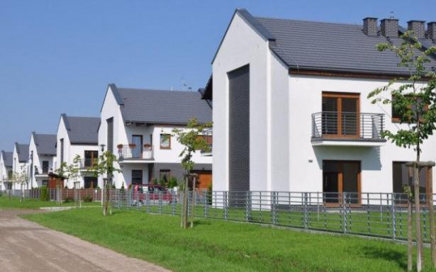 Osiedle Marianowskie - Tarnowo Podgórne 5240
