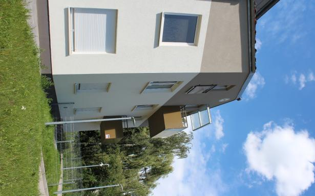 Nowe mieszkania Wrocław PSIE POLE, ul. Swojczycka 3973343