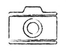 Batorego 41A 4