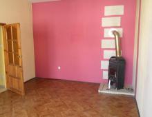 Mieszkanie 45m2 1 pok, kuch D/WC. centum Wloclawka.Okazja 246986