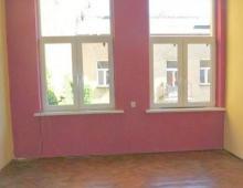 Mieszkanie 45m2 w centrum Wloclawka, tanio 218751