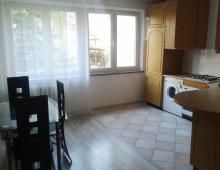 Sprzedam mieszkanie: Mokotów - Stegny 53,10m2 106024