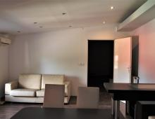Parterowe biuro z powierzchnią magazynową + mieszkanie 253029