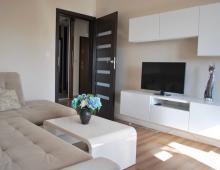 Wyjątkowe i bardzo eleganckie mieszkanie na Jagodnie!!! 249017