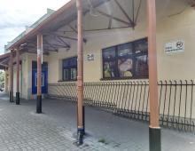 Lokal handlowo-uslugowy Gdansk ul. Jablonskiego 11 253014