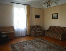 Duże piękne mieszkanie sprzedam 249618