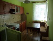 2-pokojowe mieszkanie na ul. Poleskiej (Psie Pole) do wynajęcia 253027