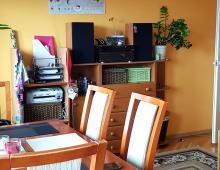 Mieszkanie Krzyki - Gaj 3 pok 250808
